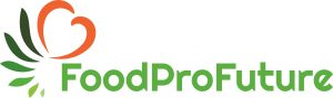 FoodProFuture