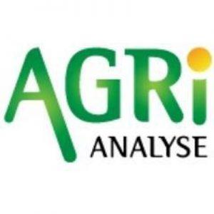 AgriAnalyse