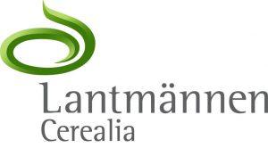 Lantmannen Cerealia AS
