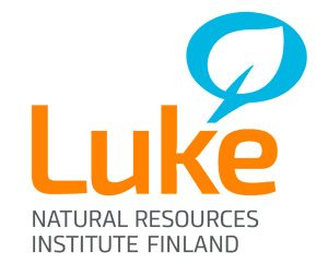 LUKE Natural Resources Institute, Finland