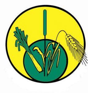 NLR, Norsk Landbruksrådgiving, NLR Øst, NLR Viken