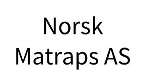 Norsk Matraps SA