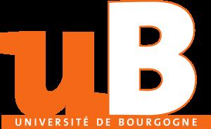 CSGA Center for Taste and Feeding Behavior, University of Burgundy